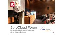 WP_EuroCloud