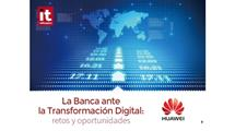 WP Huawei Banca Digital