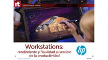 Portada WP Workstations HP Inc