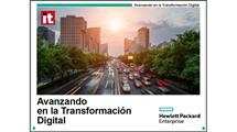 WP_Especial HPE_Transformacion Digital RRHH