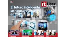 Portada IT User 19 Estandar