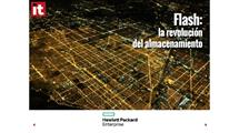 Especial HPE Flash Estandar