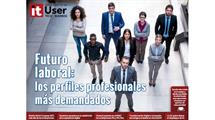 Portada IT User 21 Estandar